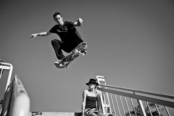 deanbradshaw_skateboarding_seanhayes