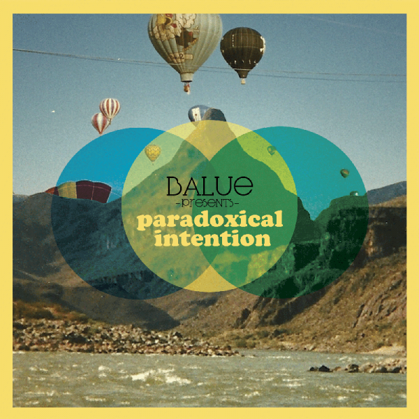 WitnessThis-Sound-Balue-Paradoxical-Intention
