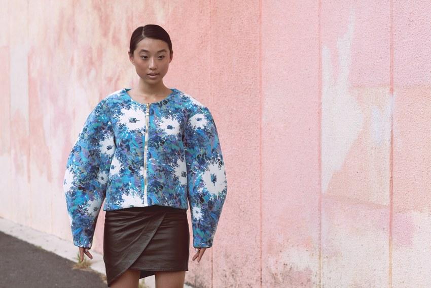 6-Margaret-Zhang-Leroy-Nguyen-Witness This3