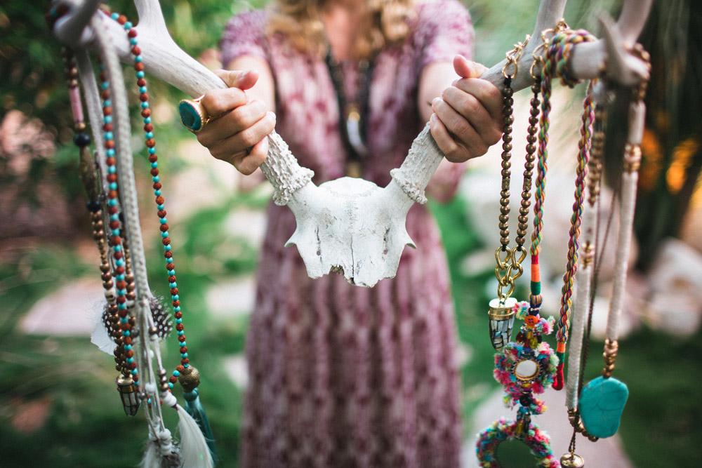 WitnessThis-Malaika-Antlers-Jewelry