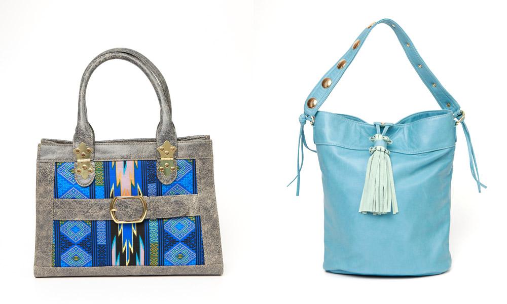 WitnessThis-Malaika-Bags