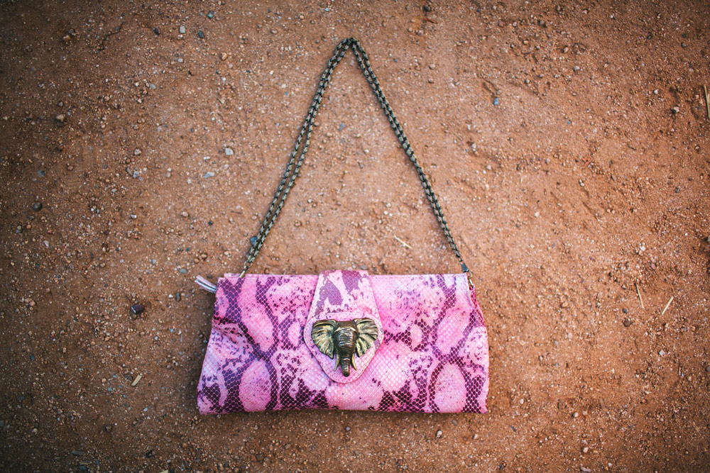 WitnessThis-Malaika-Elephant-Handbag