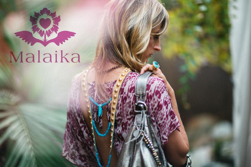 WitnessThis-Malaika-Elise-Header