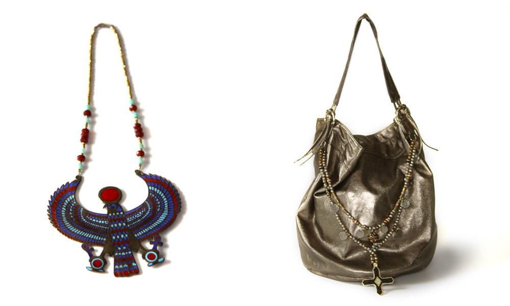 WitnessThis-Malaika-Jewelry+Bags