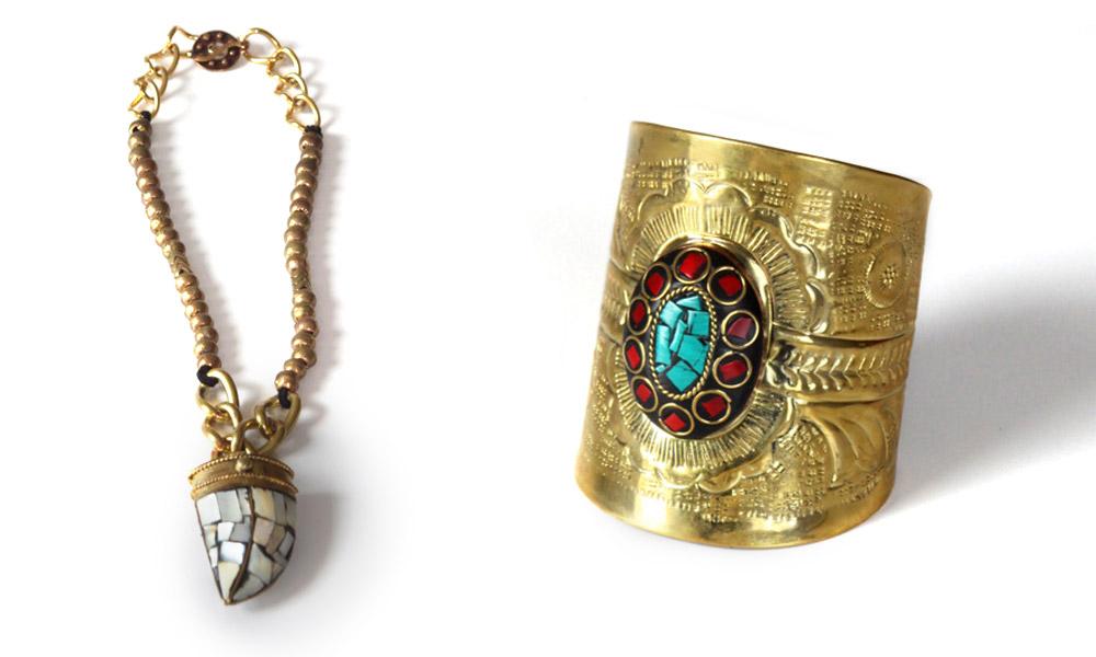 WitnessThis-Malaika-Jewelry