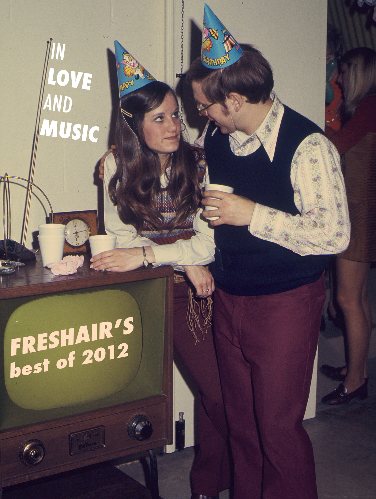 freshair best of 2012-1