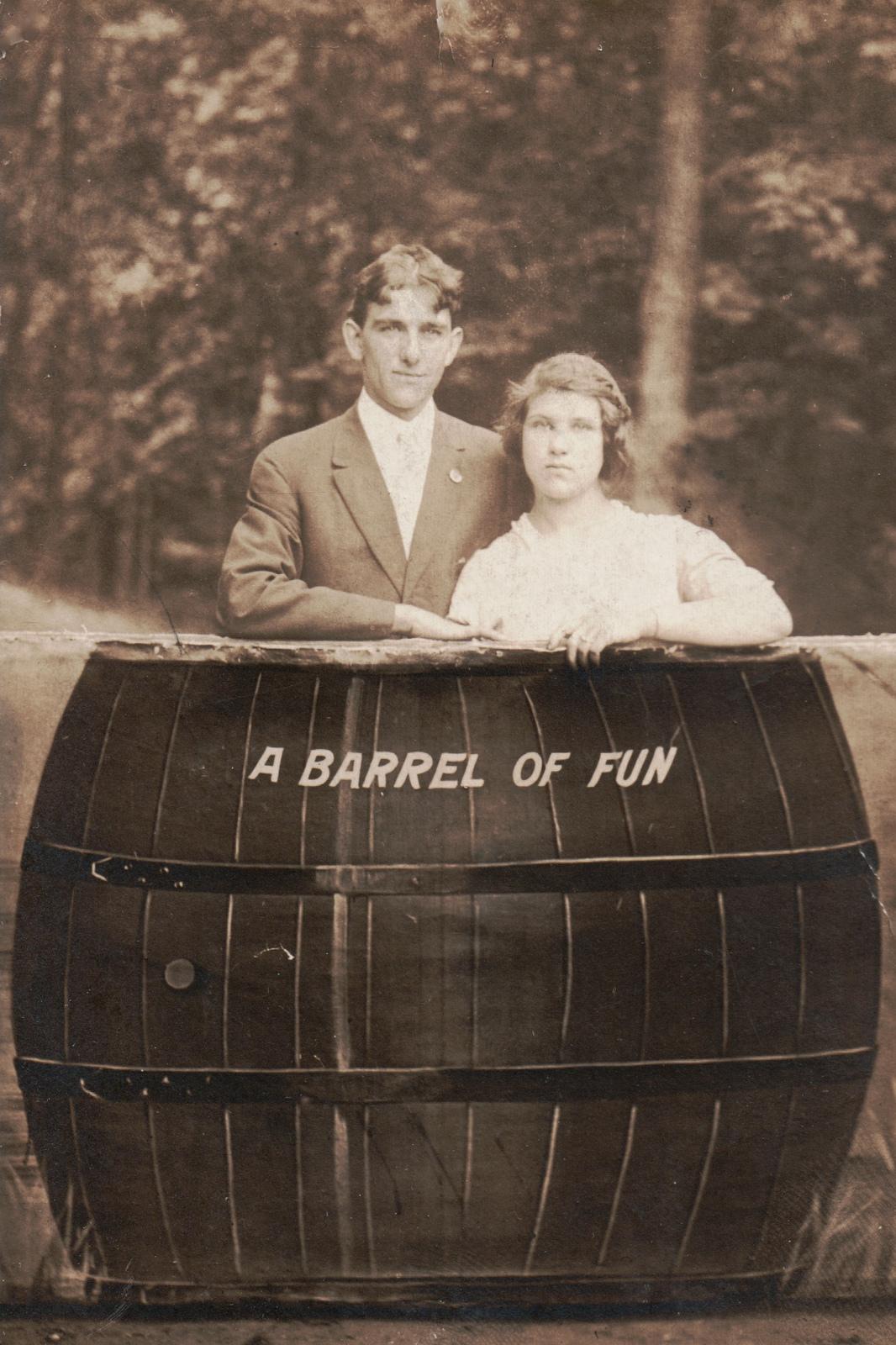 Barrel_of_fun