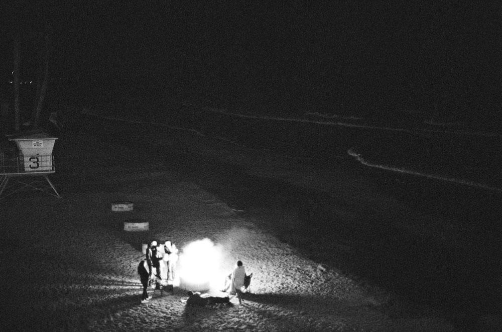 Luke-VanVoorhis-WitnessThis-California Winter-In-Black-And-White-05