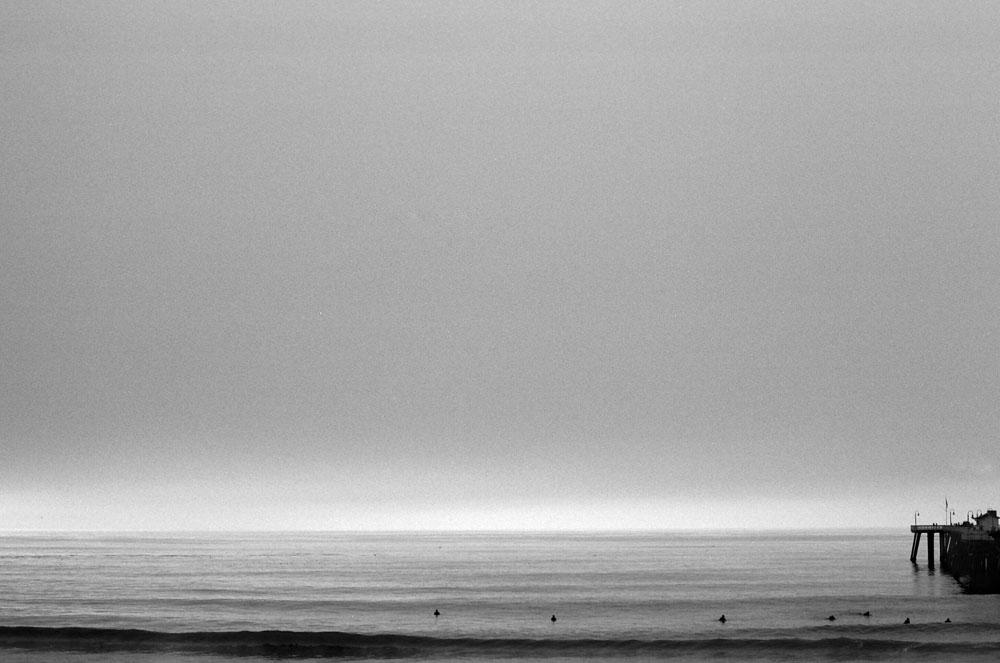 Luke-VanVoorhis-WitnessThis-California-Winter-In-Black-And-White-09