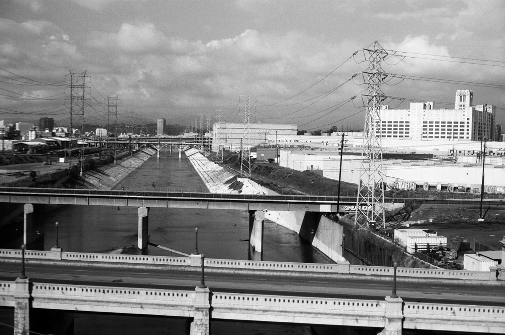 Luke-VanVoorhis-WitnessThis-California-Winter-In-Black-And-White-12