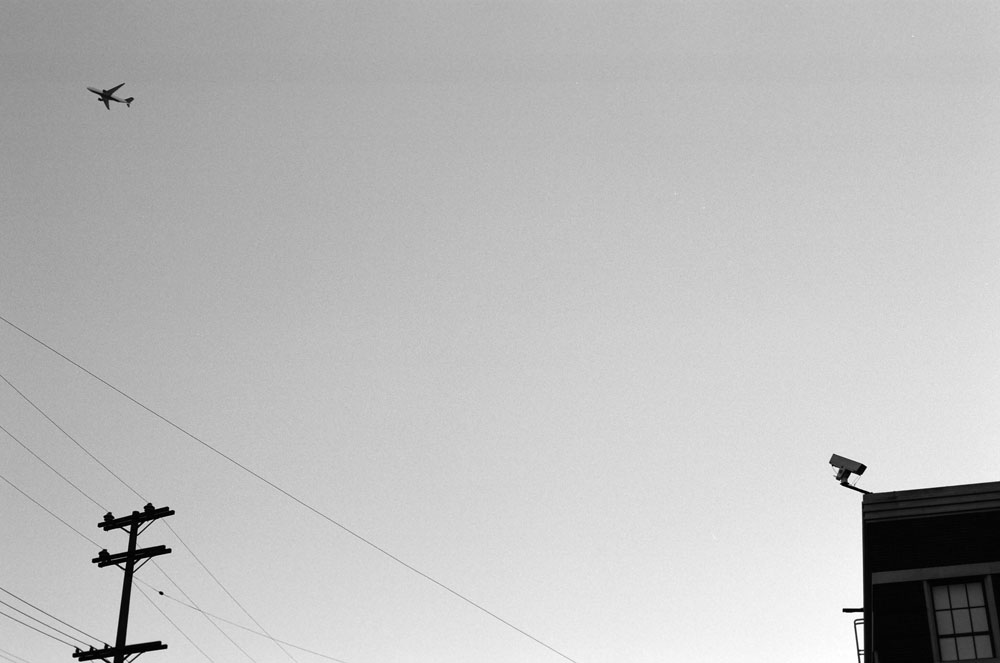 Luke-VanVoorhis-WitnessThis-California Winter-In-Black-And-White-15