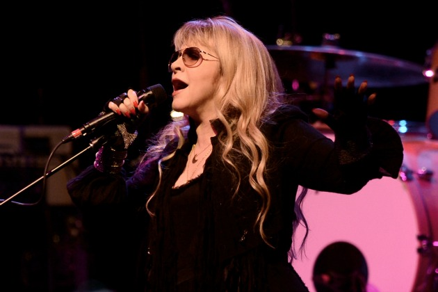 Stevie-Nicks ultimate classic rock.com