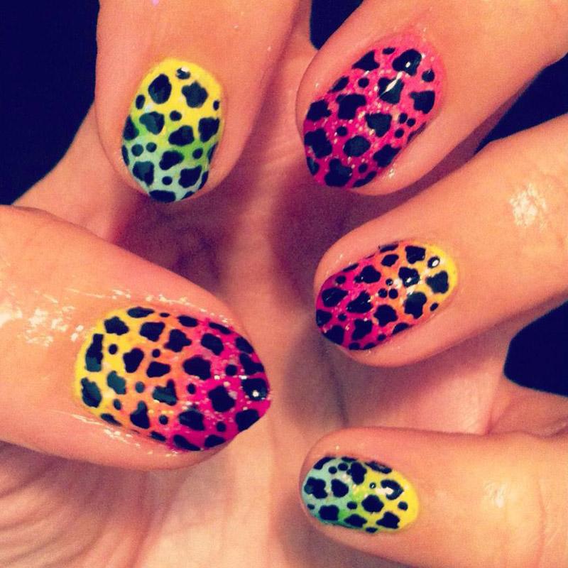 Nail Art Names Images - nail art and nail design