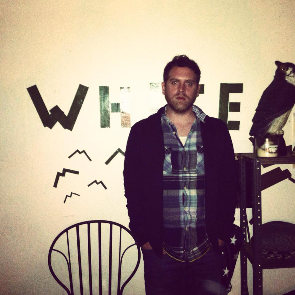 Witness-This-Sound-WhiteBirds-JamesHarvey