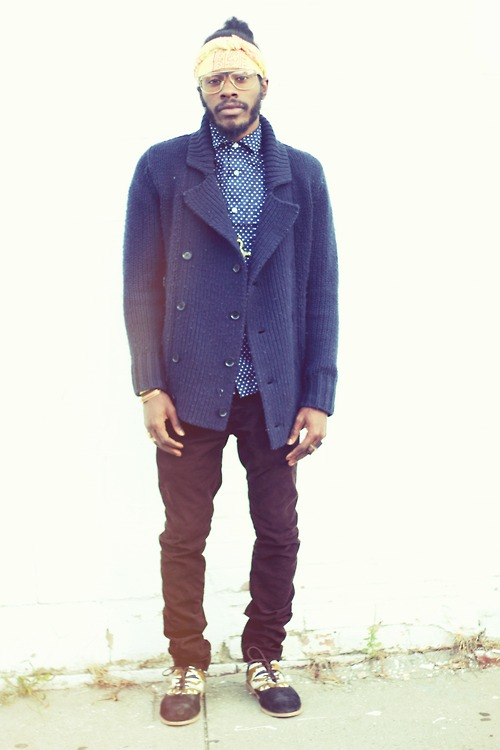 gq-south-africa-jesse-boykins-iii-personal