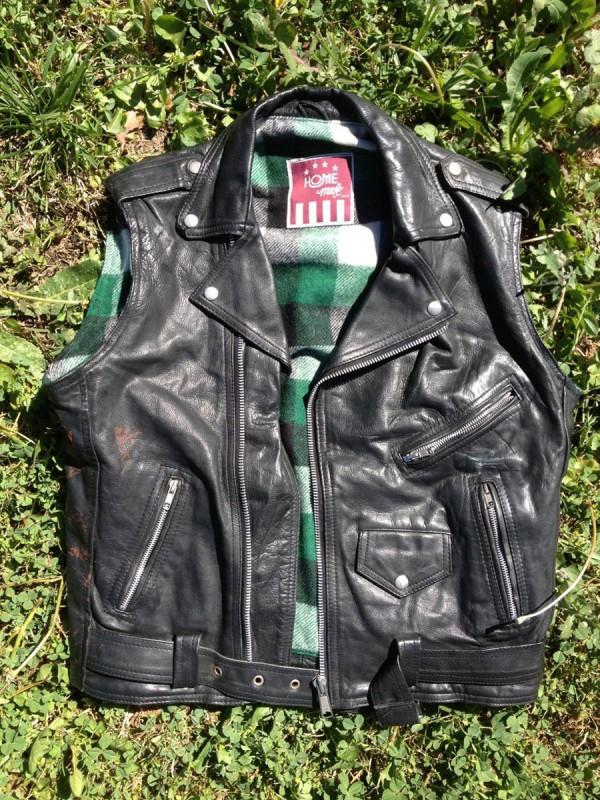 home-jacket