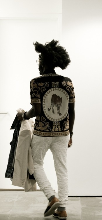 jesse-boykins-iii-before-the-apple-performace