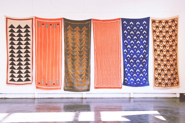 scarves_hanging_WT