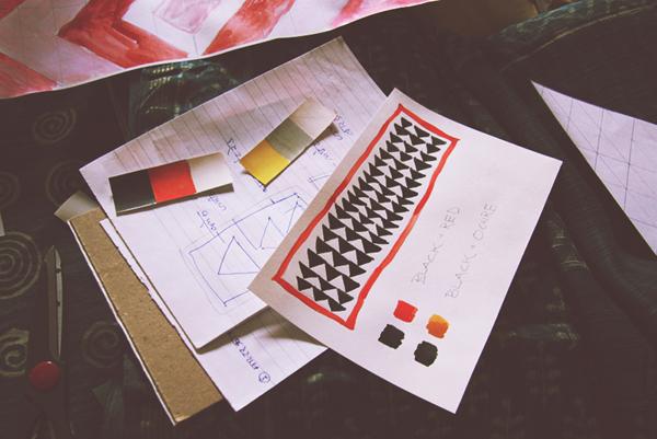 sketch_design_for_scarf