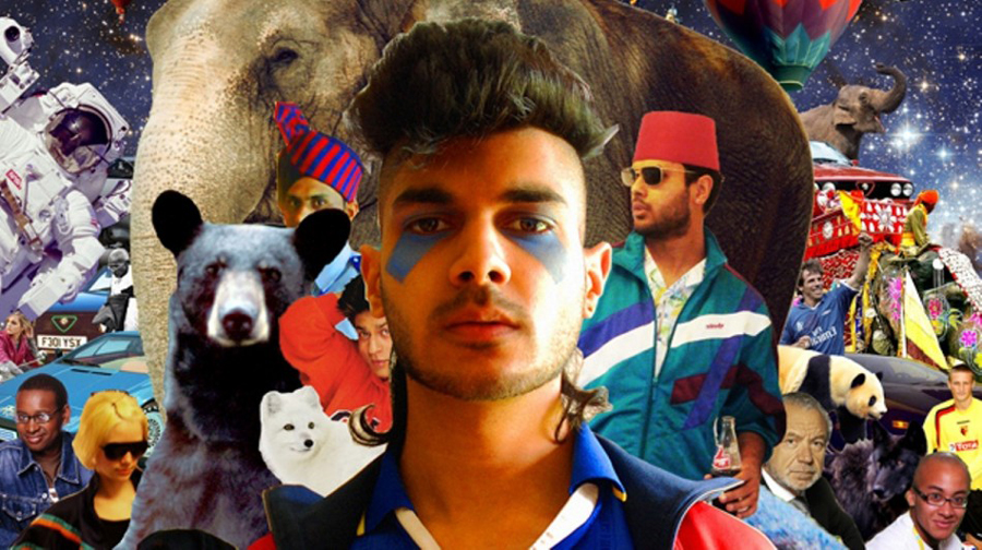 Jai-Paul-Everlasting_witnessthis-950x532