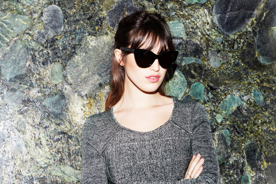 surface_to_air_eyewear_style_witnessthis-11