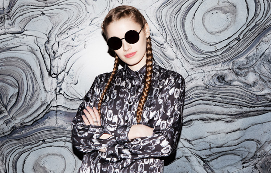 surface_to_air_eyewear_style_witnessthis-13