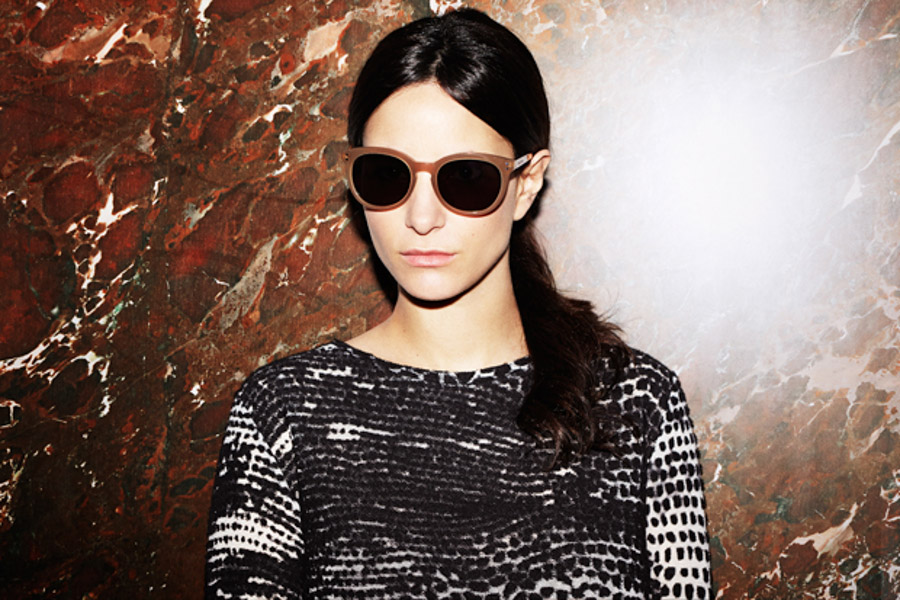 surface_to_air_eyewear_style_witnessthis-2