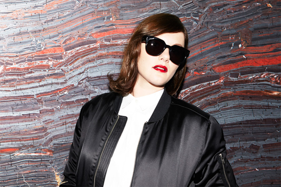 surface_to_air_eyewear_style_witnessthis-3
