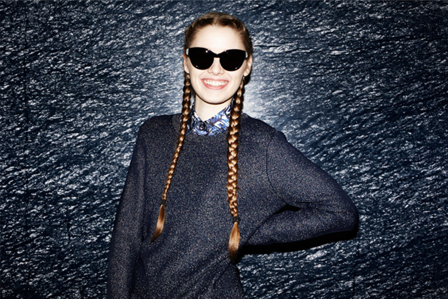 surface_to_air_eyewear_style_witnessthis-6