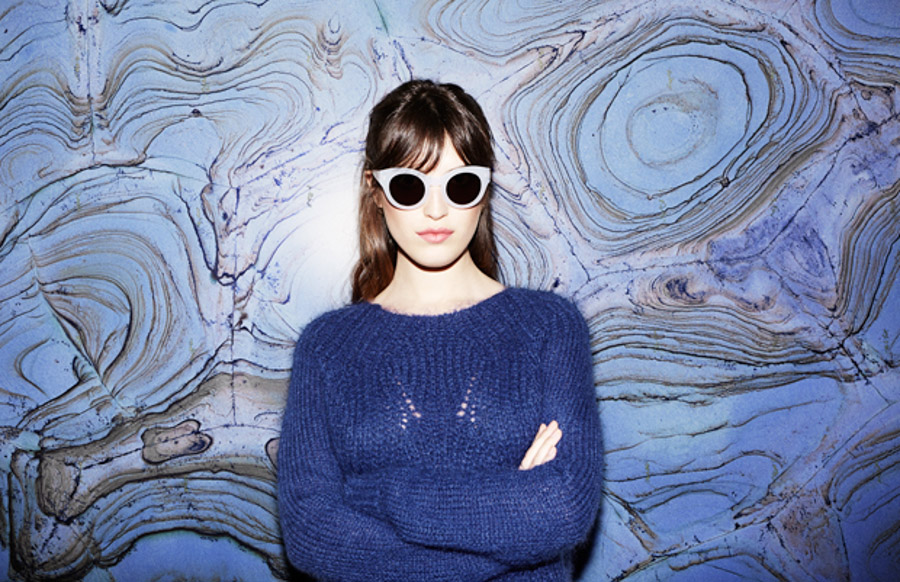 surface_to_air_eyewear_style_witnessthis-7
