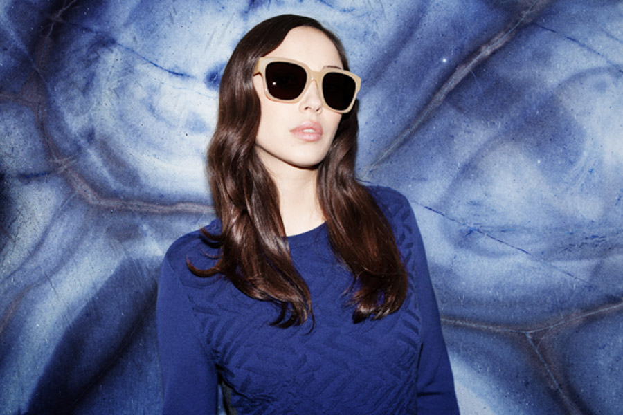 surface_to_air_eyewear_style_witnessthis-8