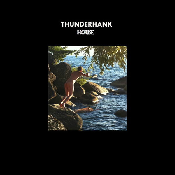 thunderhank_witnessthis