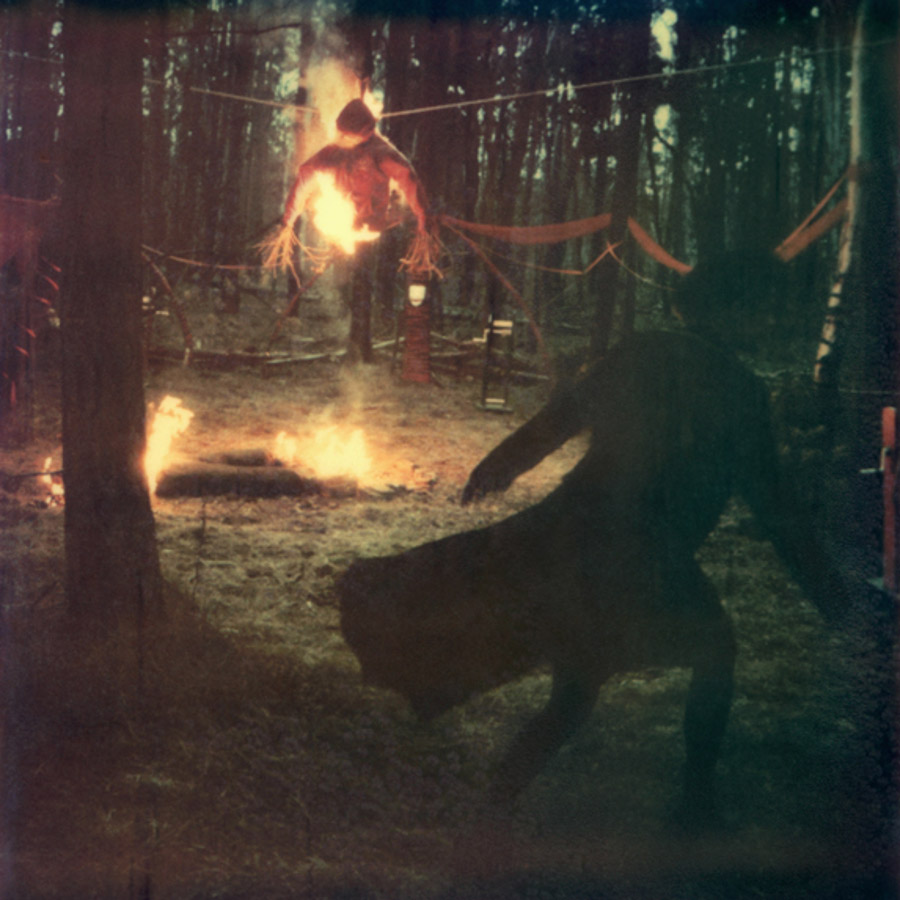 Marianna Rothen - E.K.T.I.N._darkroom_witnessthis-10
