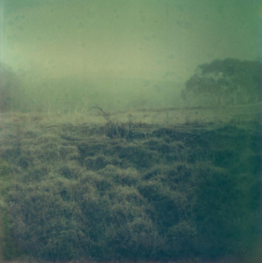 Marianna Rothen - E.K.T.I.N._darkroom_witnessthis-11