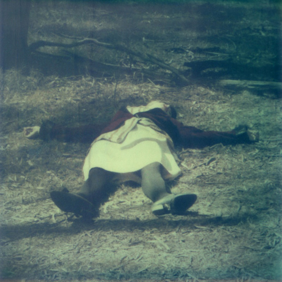Marianna Rothen - E.K.T.I.N._darkroom_witnessthis-12