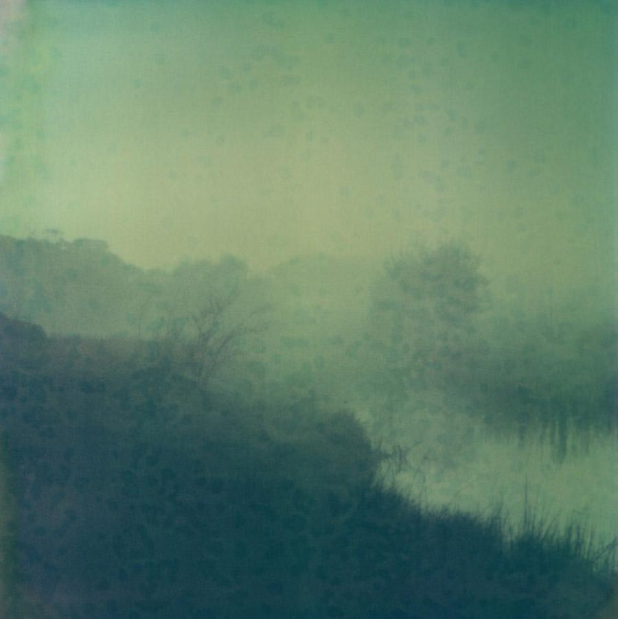 Marianna Rothen - E.K.T.I.N._darkroom_witnessthis-2