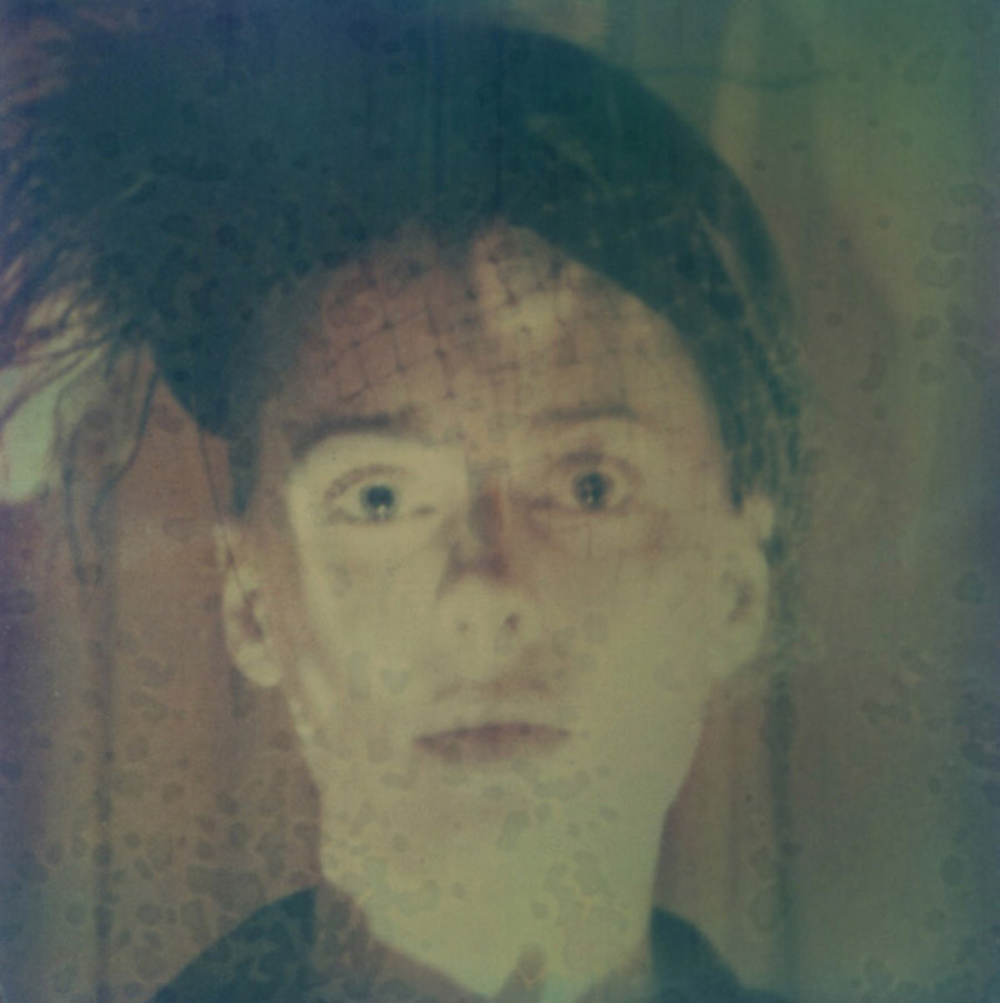 Marianna Rothen - E.K.T.I.N._darkroom_witnessthis-3