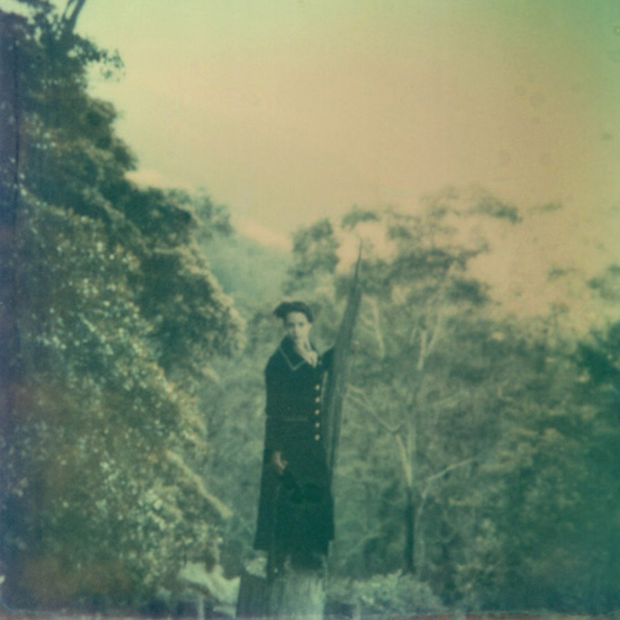 Marianna Rothen - E.K.T.I.N._darkroom_witnessthis-4