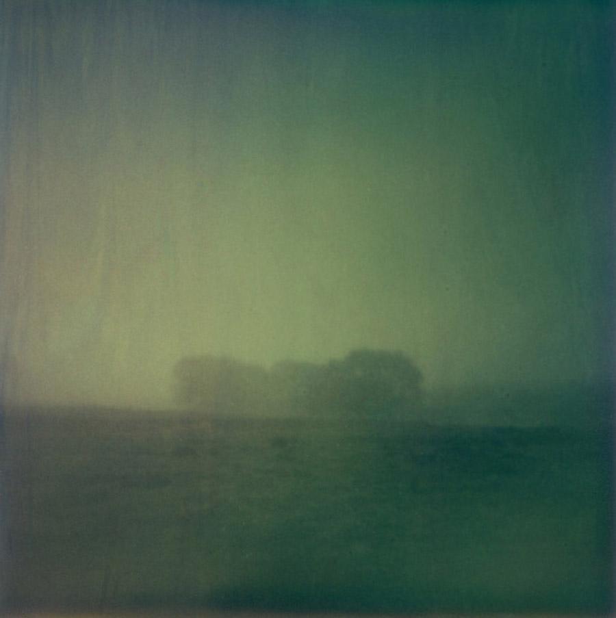 Marianna Rothen - E.K.T.I.N._darkroom_witnessthis-5