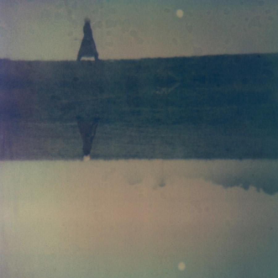 Marianna Rothen - E.K.T.I.N._darkroom_witnessthis-6