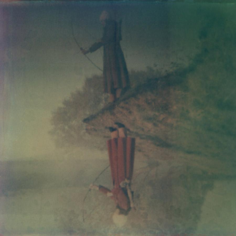 Marianna Rothen - E.K.T.I.N._darkroom_witnessthis-7