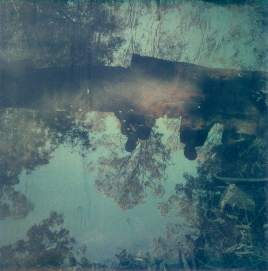 Marianna Rothen - E.K.T.I.N._darkroom_witnessthis-8