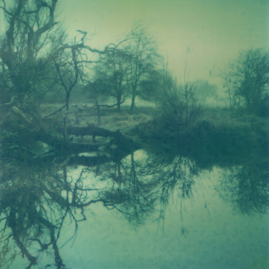 Marianna Rothen - E.K.T.I.N._darkroom_witnessthis-9