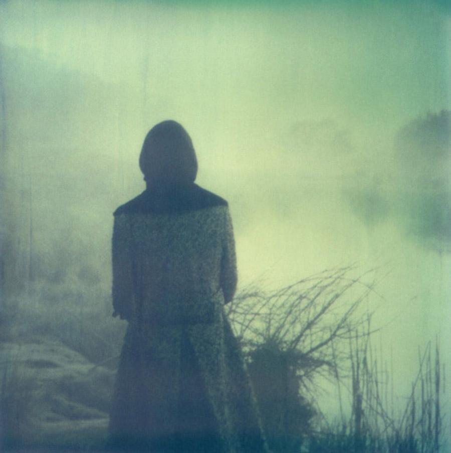 Marianna Rothen - E.K.T.I.N._darkroom_witnessthis
