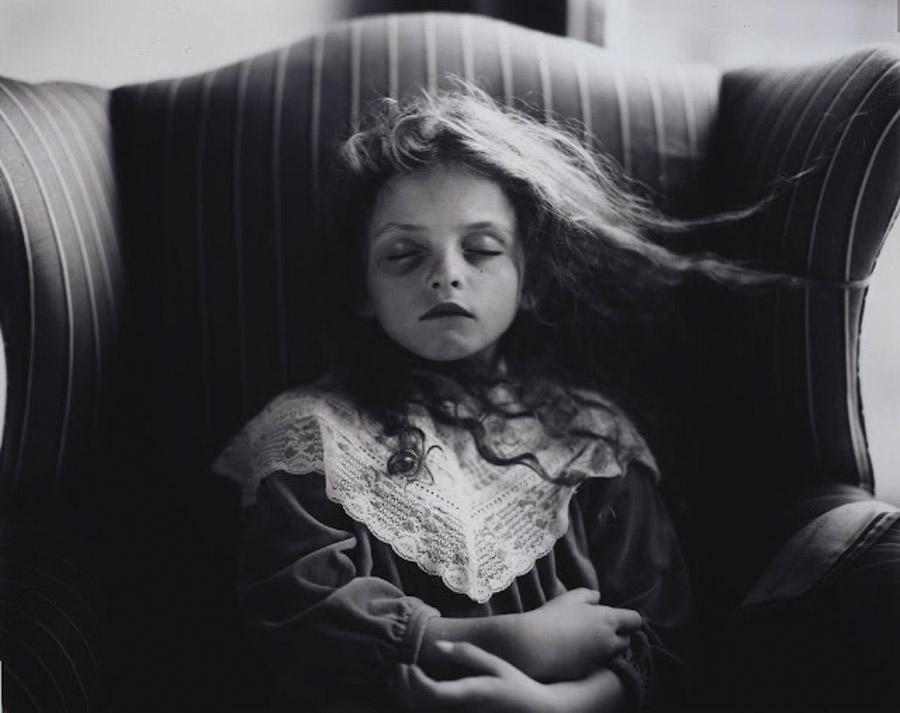 Sally Mann_witnessthis_darkroom-5