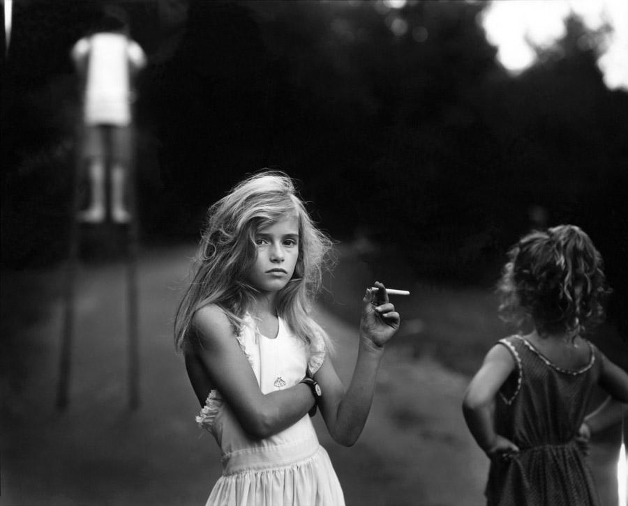 Sally Mann_witnessthis_darkroom-6