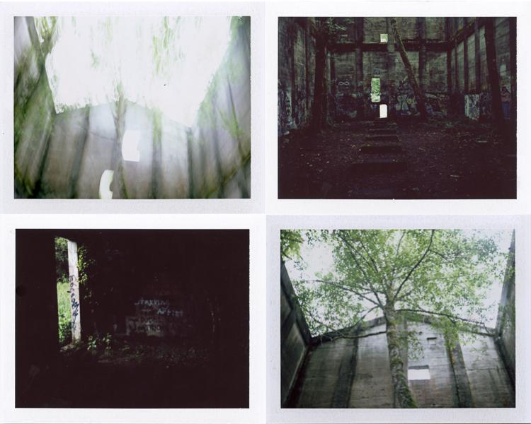 WitnessThis-Darkroom-Darrell-Mathes-02