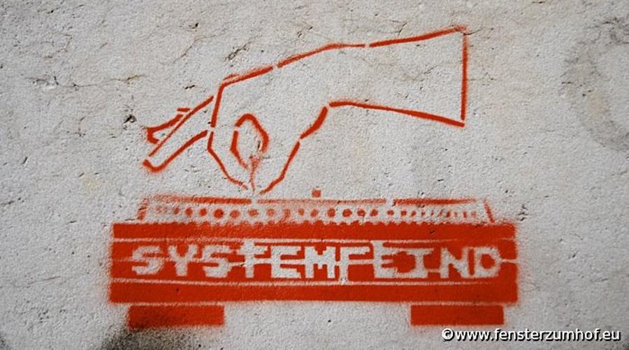 systemfeind_aka_mr-schlott_sound_witnessthis