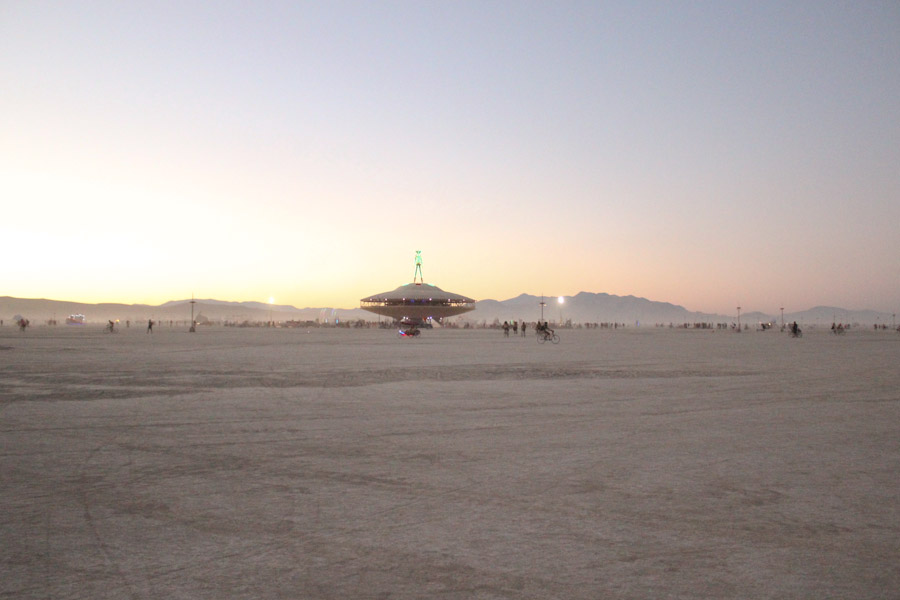Burning Man_WT-12