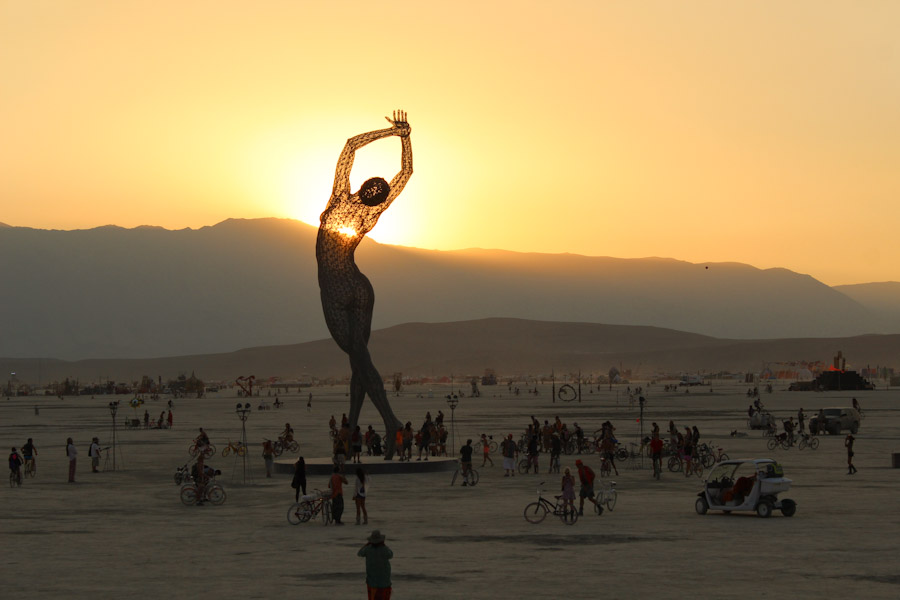 Burning Man_WT-2